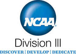 college footabll college football divisions explained